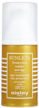 Sisley Paris Sunleya Age minimizing sun protection