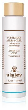 Sisley After-Sun Care Tan Extender 150ml/5.0oz