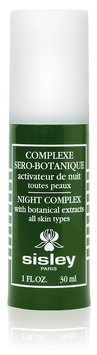 Sisley Night Complex with Botanical Extracts 30ml/1oz