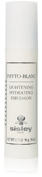 Sisley Phyto-Blanc Lightening Hydrating Emulsion 50ml/1.7oz
