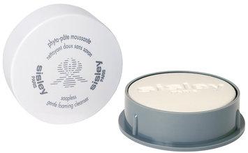 Sisley Soapless Gentle Foaming Cleanser