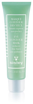 Sisley by Sisley Eye Contour Mask-/1OZ for WOMEN