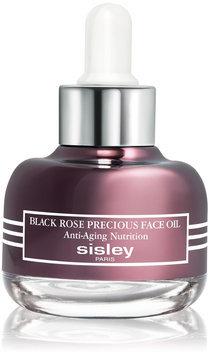 SISLEY-PARIS Black Rose Precious Face Oil-Colorless
