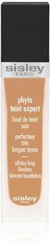 Sisley Phyto-Teint Expert Foundation