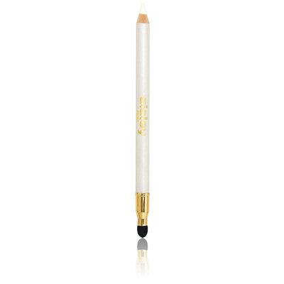 Sisley Phyto Kohl Pencil