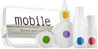 Somme Institute Mobile Travel Kit