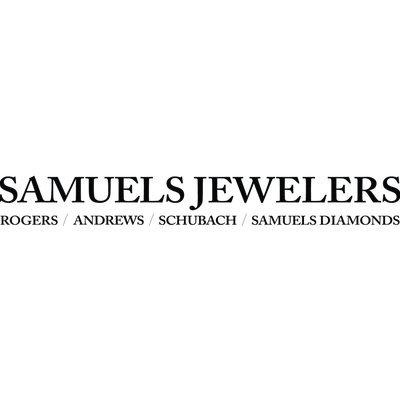 Samuels Jewelers