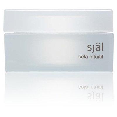 Sjal Skincare Cela Intuitif Cellular Renewal Cream