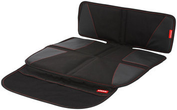 Diono Super Mat Ultimate Car Seat Mat