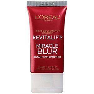 L'Oréal Paris RevitaLift® Miracle Blur