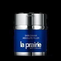 La Prairie Skin Caviar Absolute Filler Volume-Enhancing Cream