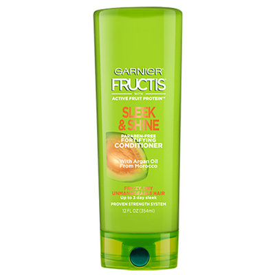 Garnier Fructis Sleek & Shine Conditioner