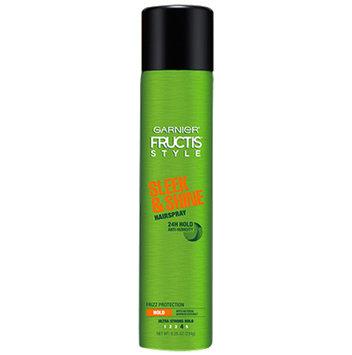 Garnier Fructis Style Sleek & Shine Anti-Humidity Aerosol Hairspray