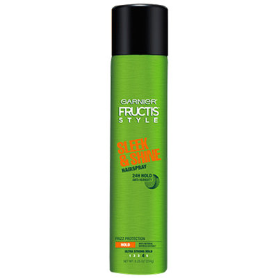Garnier Fructis Style Sleek & Shine Anti-Humidity Aerosol Hairspray