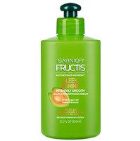 Garnier Fructis Sleek & Shine Intensely Smooth Leave-In Conditioning Cream