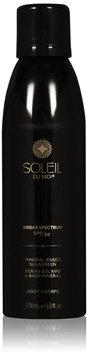 Soleil Toujours Soleil du Midi Mineral Based Sunscreen Continuous Mist SPF 30