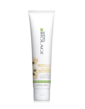 Matrix Biolage Smoothproof Leave-In Cream
