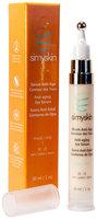SimySkin Anti-Aging Eye Serum Phase I