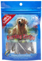 Snack 21 Herring Strips Dogs