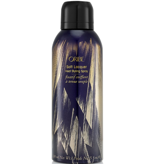 Oribe Soft Lacquer Hair Spray
