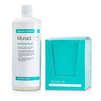Murad Soothing Seaweed Infusion Mask