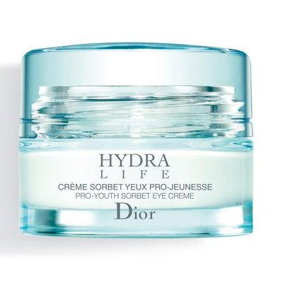 Dior Hydra Life Pro-Youth Sorbet Eye Creme
