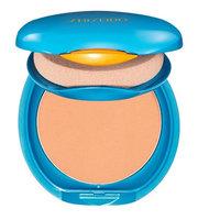Shiseido UV Protective Compact Foundation (Refill) SPF 36