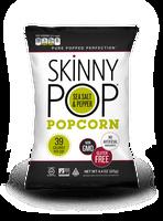 SkinnyPop® Black Pepper Popcorn