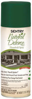 Sentry Natural Defense Household Spray - 12 oz