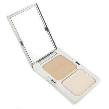 Clinique Perfectly Real Radiant Skin Compact Makeup SPF 29