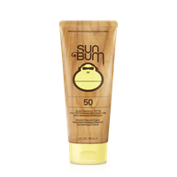 Sun Bum SPF 50 Original Sunscreen Lotion