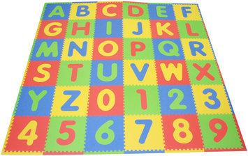 Tadpoles Playmat Set - ABC - 1 ct.