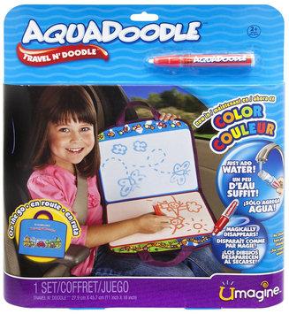 Aquadoodle Travel Doodle - 1 ct.