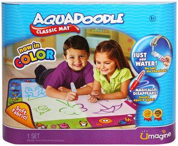 Aquadoodle Classic Color Mat - 1 ct.