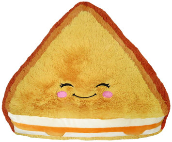 Squishable Comfort Food Grilled Cheese