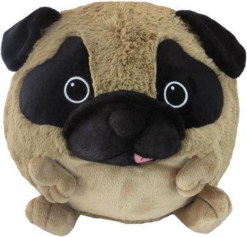 Squishable Pug - 15