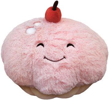 Squishable Cupcake - 15