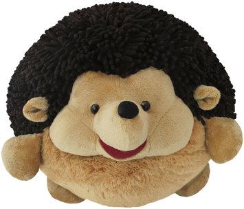 Squishable 15 Hedgehog Plush Doll