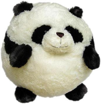Squishable 15 Panda Plush Doll