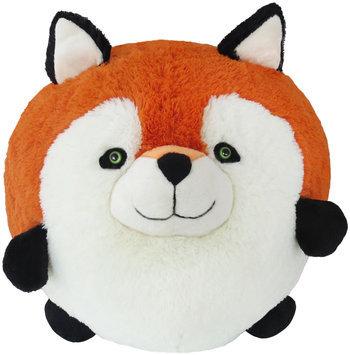 Squishable 15 Fox Plush Doll