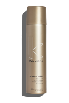 KEVIN.MURPHY Session.Spray Strong Hold