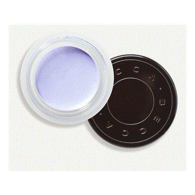 BECCA Backlight Targeted Color Corrector