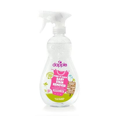dapple Stain Remover Spray Fragrance-Free