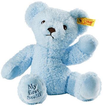 Steiff My First Bear 24cm Blue