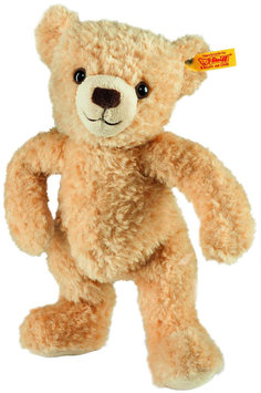 Steiff Kim Teddy Bear 28cm Beige