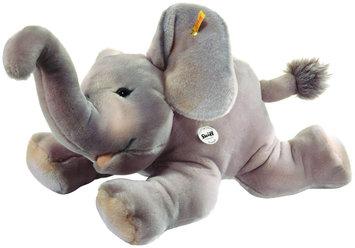 Steiff Trampili Elephant - 1 ct.