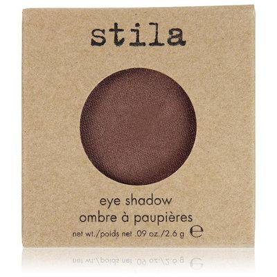 Stila Matte Cosmetics Mineral Eye Shadow, Shimmer Colors