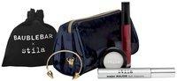 Stila Cosmetics New Year's Eve Glam Set