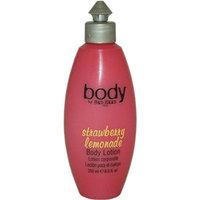 Bed Head Strawberry Lemonade Body Lotion
