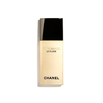 CHANEL Sublimage Le Fluide Ultimate Skin Revitalisation